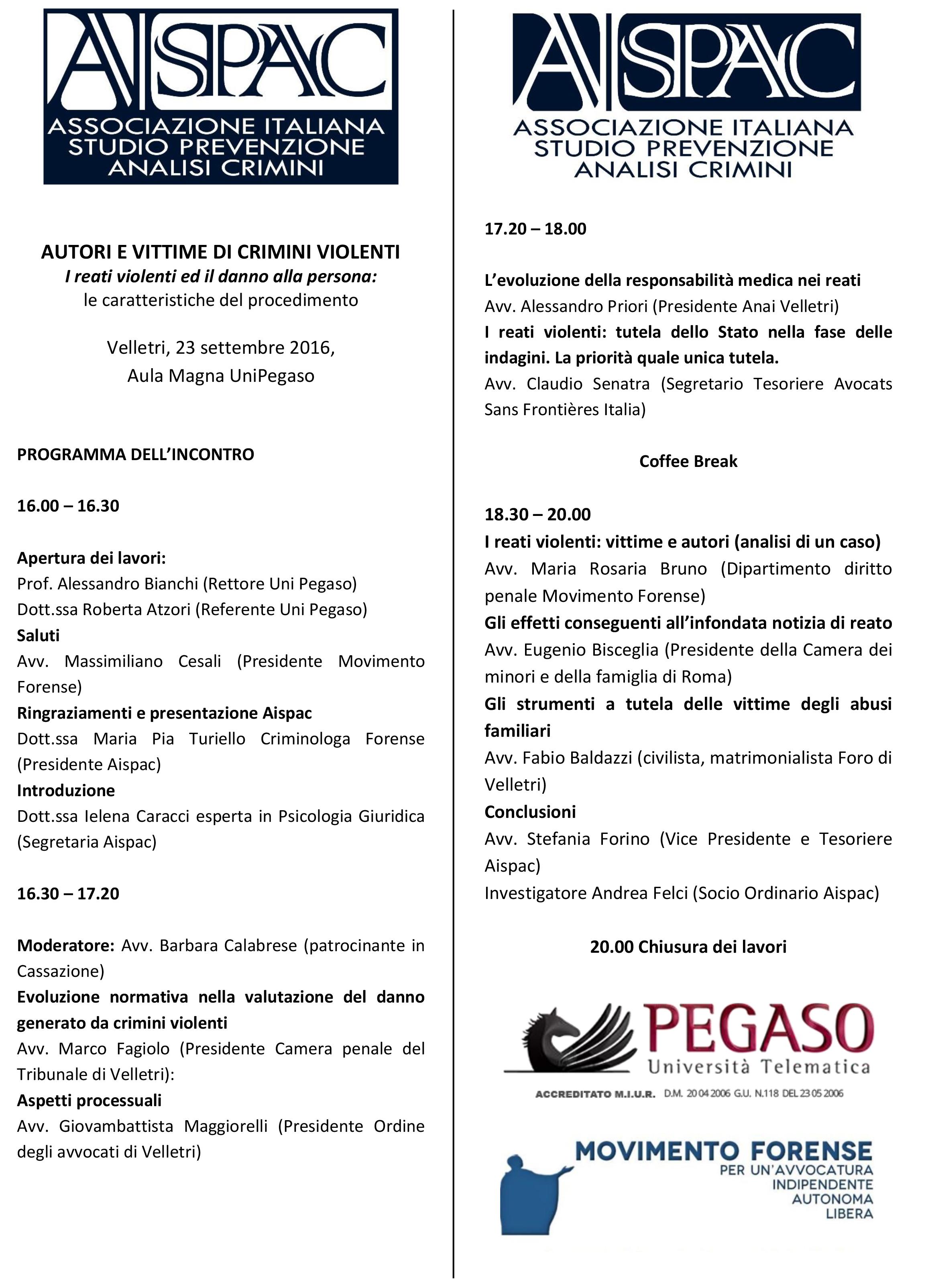 programma-convegno-23-09-2016